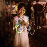 emma_so