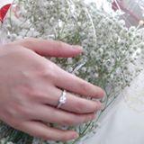 florag_florist