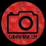 ginshaker22