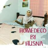 homedeco.byhusna