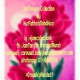 jamcollections_