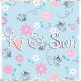 ki_and_san