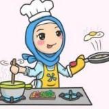 kitchenbundatitha