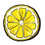 lemonlimesoda