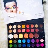 makeupmafia