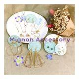 mignon_accessory