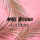 mnlbound_clothing