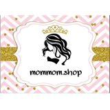 mommom.shop
