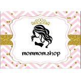 mommom.shop