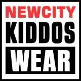 newcitykiddoswear
