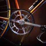 nostalgic_bikes