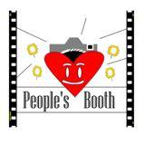 peoplesbooth