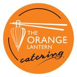 the.orange.lantern.store
