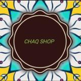 chaqshop18