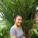 emjaysalapong_