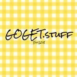 goget.stuff