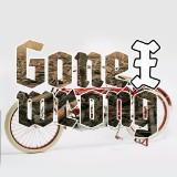 gonewrongsupply