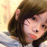 minyoung0818