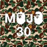 mojo30