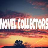 novel.collectors