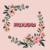 prlvdghm