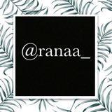 ranaa_