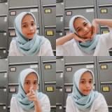 sifaa14
