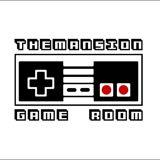 themansiongame