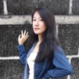 wongkathieee629