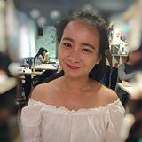 yangshanchun
