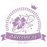 astereine.co