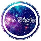 be_style