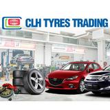clhtyres