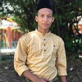 darwis_nasrudin