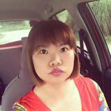 miss_apple_d