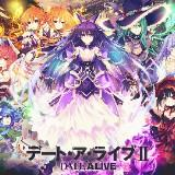 datealive123