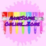 awesome_onlinezone