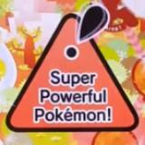 super_powerful_pokewong