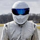 the.stig.singaporean.cousin