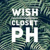 wishcloset_ph