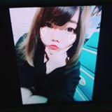 yys_light