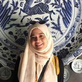 amira_abdullahhh