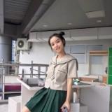 jang_wonyoung