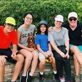 kleissfamily