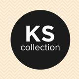 ks.collection