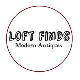 loftfinds
