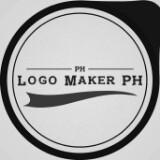 logo_maker_ph