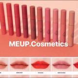 meup.cosmetic