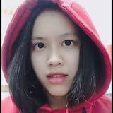 pink_304