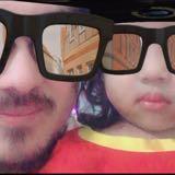 rafiqah_pakis